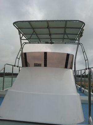 KIMG0352